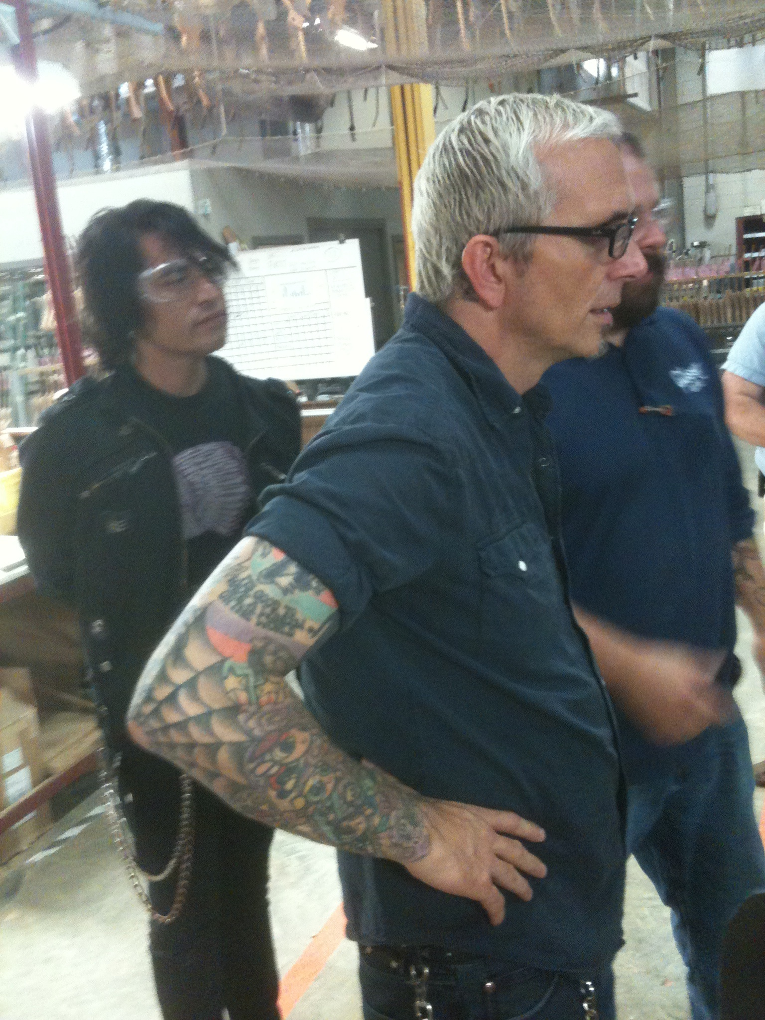 Art Alexakis.jpg