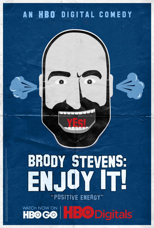 HBO_BrodyStevens.jpg