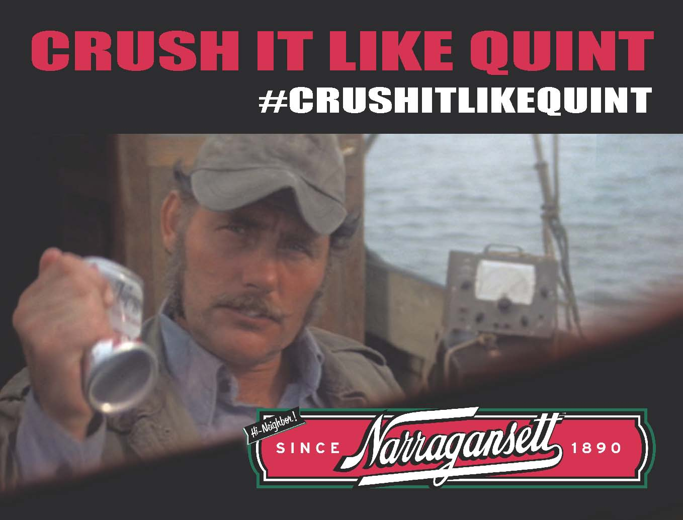 Narragansett_KillerBeer_Crushit.jpg