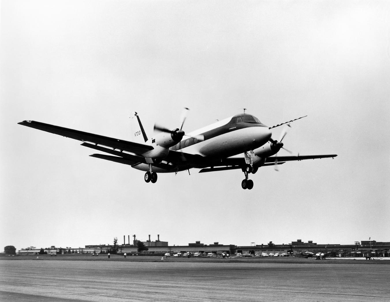GA-3334.jpg