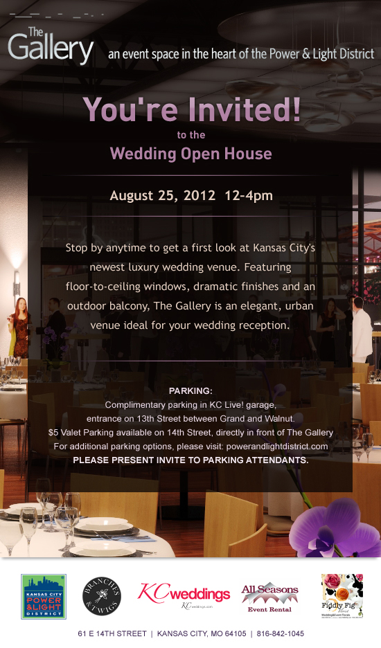 Gallery Wedding Flyer.jpg