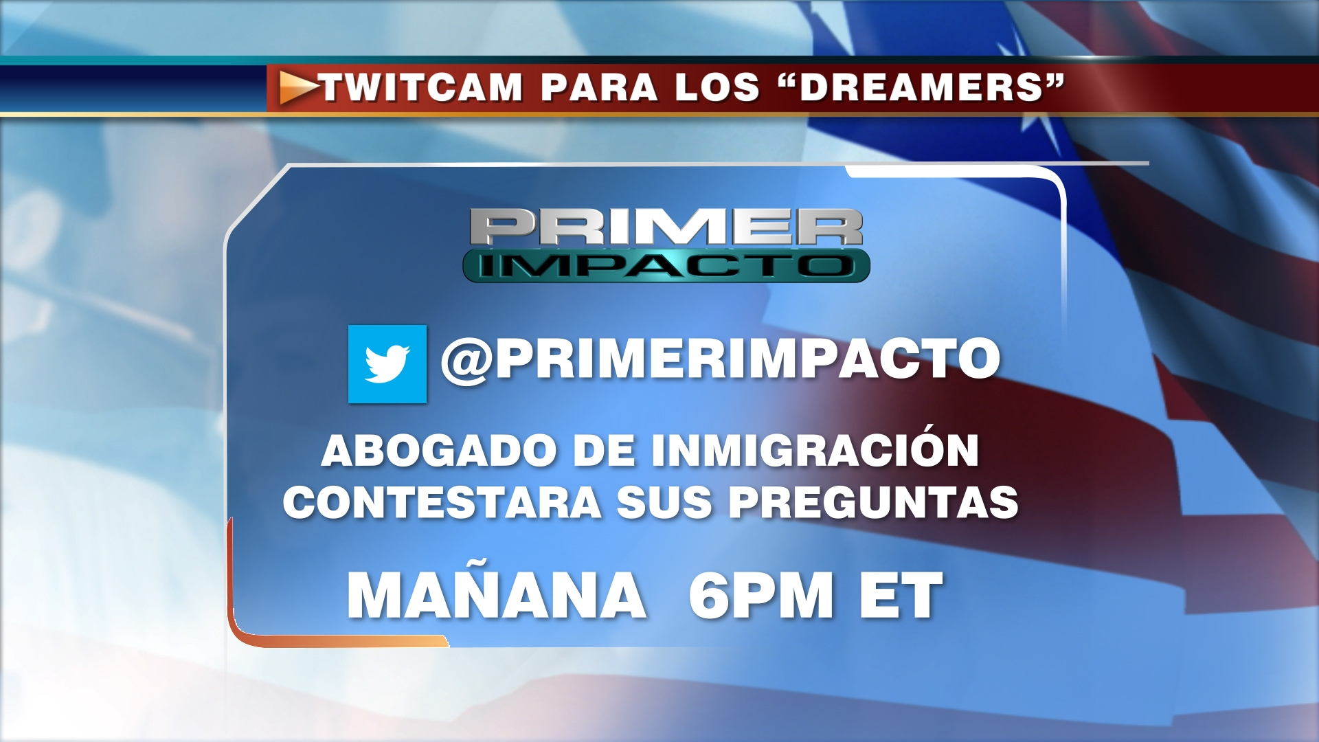 Twitcam PI inmigracion.jpg