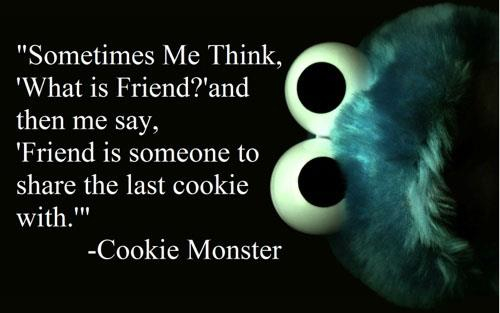 cookie.jpg
