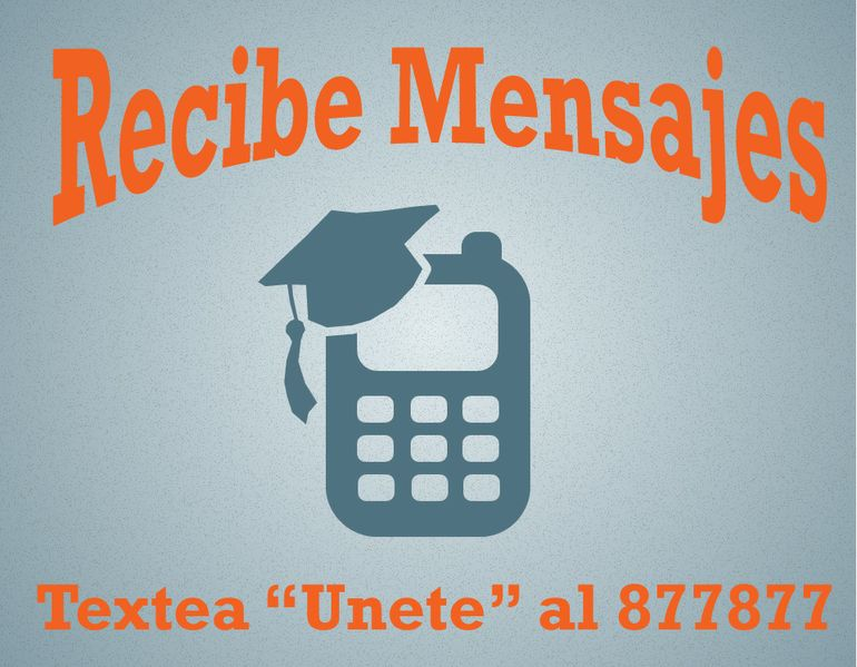 text-spanish.jpg
