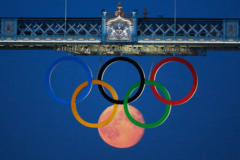 luna llena_Londres2012.jpg