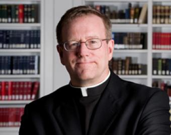 Fr__Robert_Barron_CNA_World_Catholic_News_8_11_11.jpg