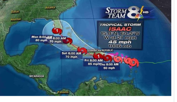 Florida on alert as Tropical Storm Isaac gains strength - TBO.com.png
