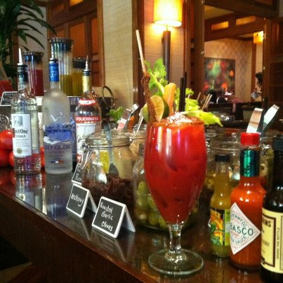 Bloody Mary Bar1.jpg