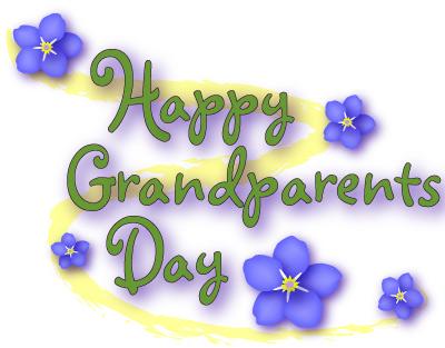 Grandparents-Day-2010.jpeg