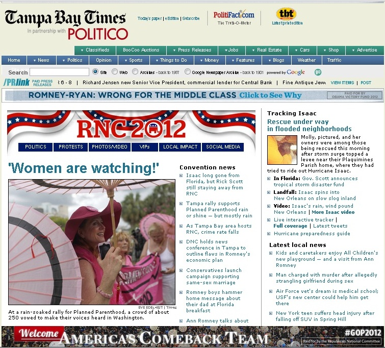 Tampa Bay Times - Women are Watching!.jpg