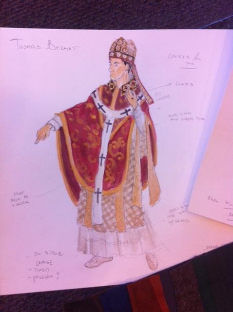 Becket detail.jpg