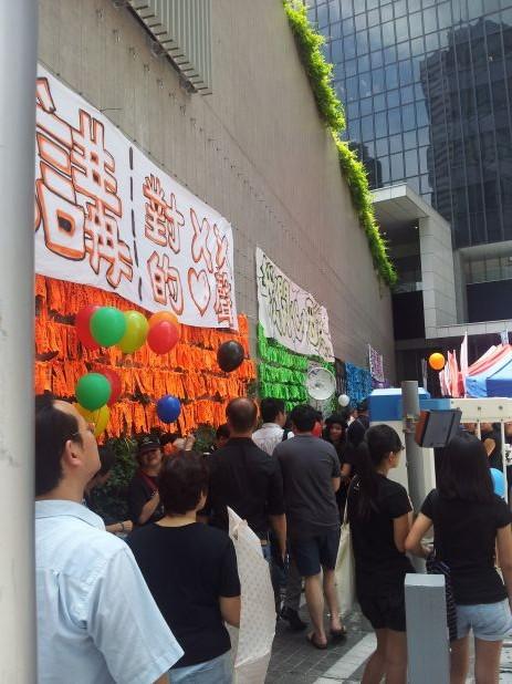 HK msg board.jpg