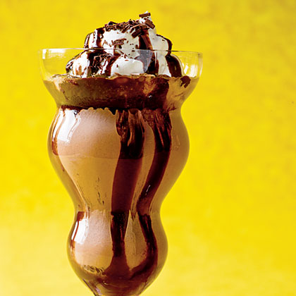 triple-chocolate-slush-cl-x.jpg