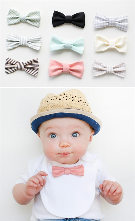 bow-ties-and-bibs.jpg