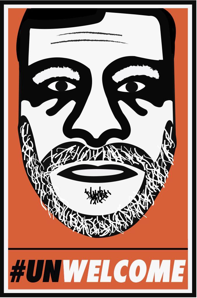 Ahmadinejad_unwelcome.jpeg