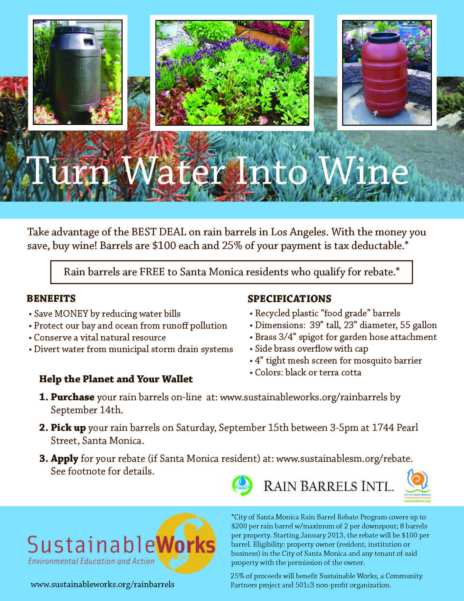rainbarrel_flyer_sept.jpg