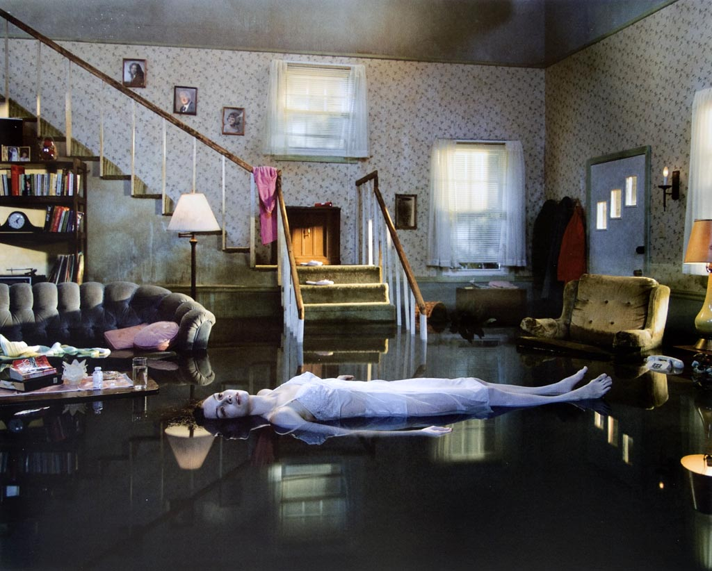 crewdson_untitled-ophelia-2001.jpg