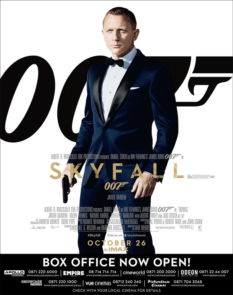 SKYFALL UK BOX OFFICE.jpg