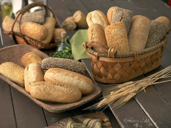 artisan-breads.jpg