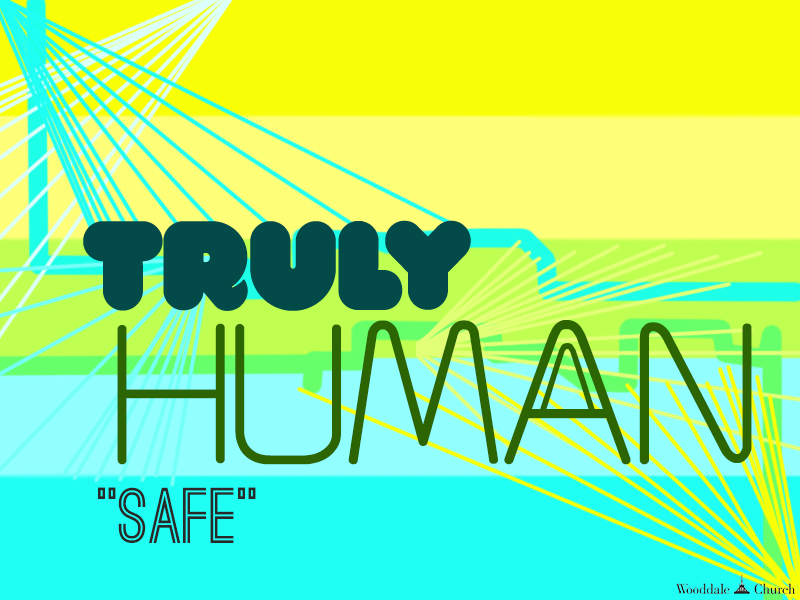 Truly Human Title Slide Sept 16.jpg