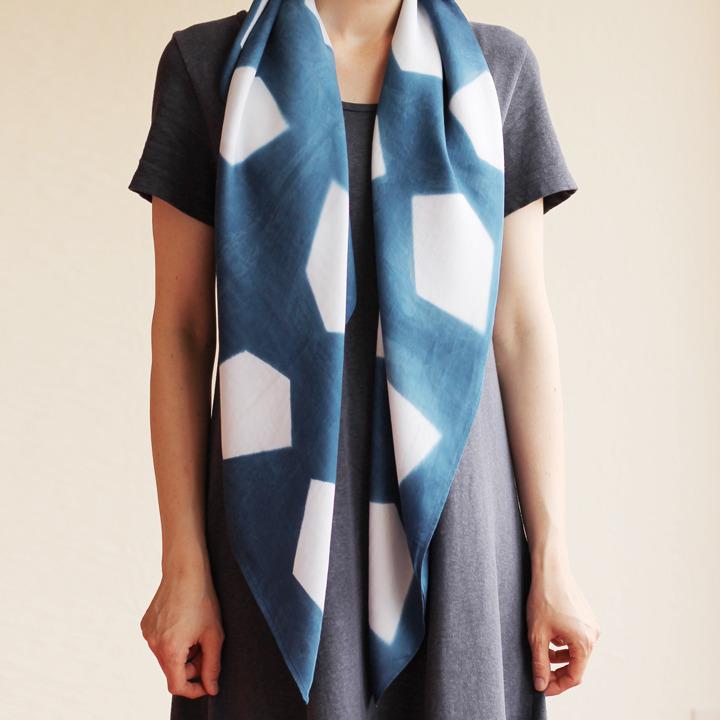 fall-scarf-05.jpg