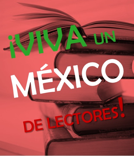Viva México.jpg
