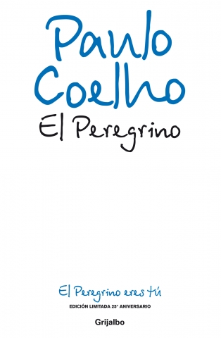 El Peregrino.jpg