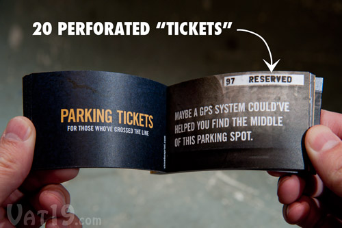parking-tickets-booklet-20.jpg