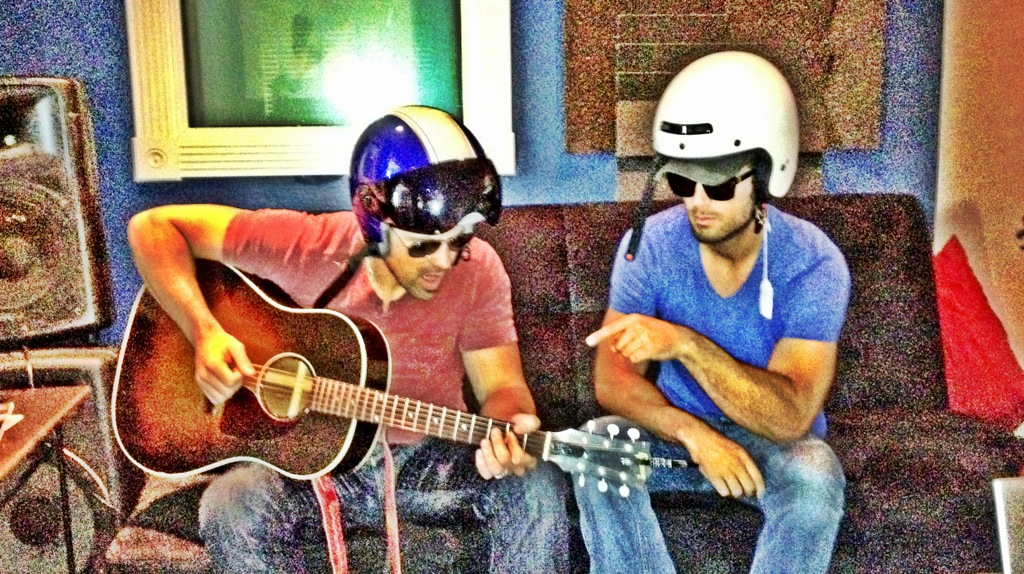 famousfriends_jthodges_chuckwicks_h.jpg