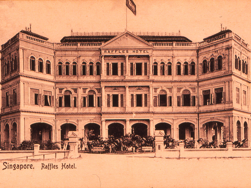 raffles-hotel-singapore-raffles-hotel-in-early-1900s.jpg