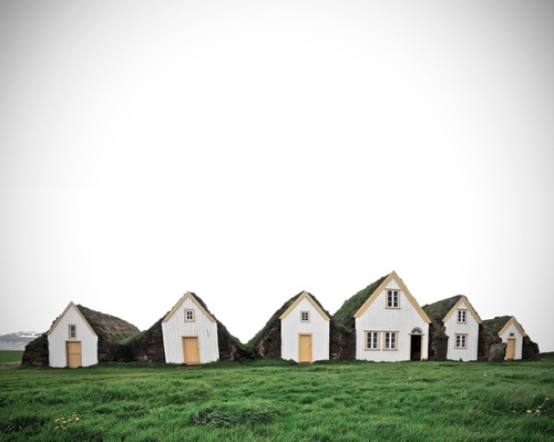 Little homes of earth and wood, Iceland..jpg