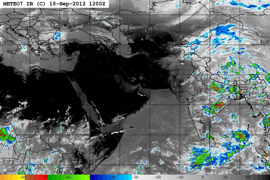 20120918.1200.meteo7.ir.sw_asia.jpg