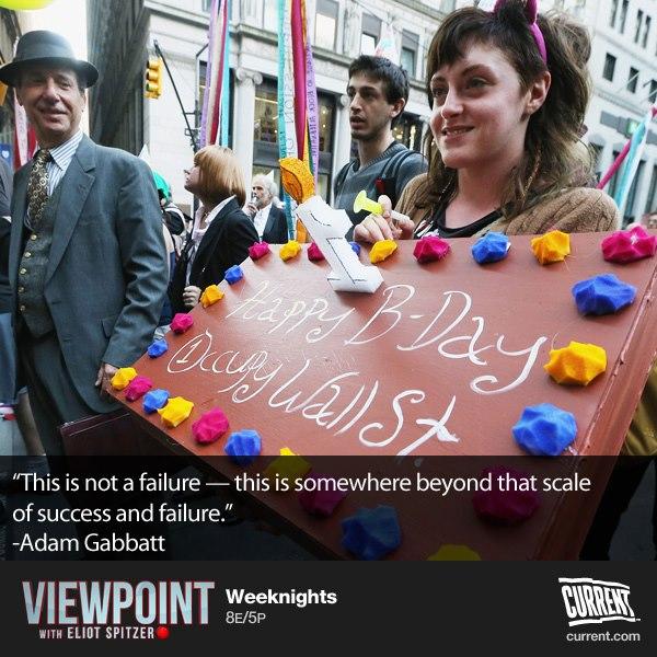 VP Occupy 9-18.jpg