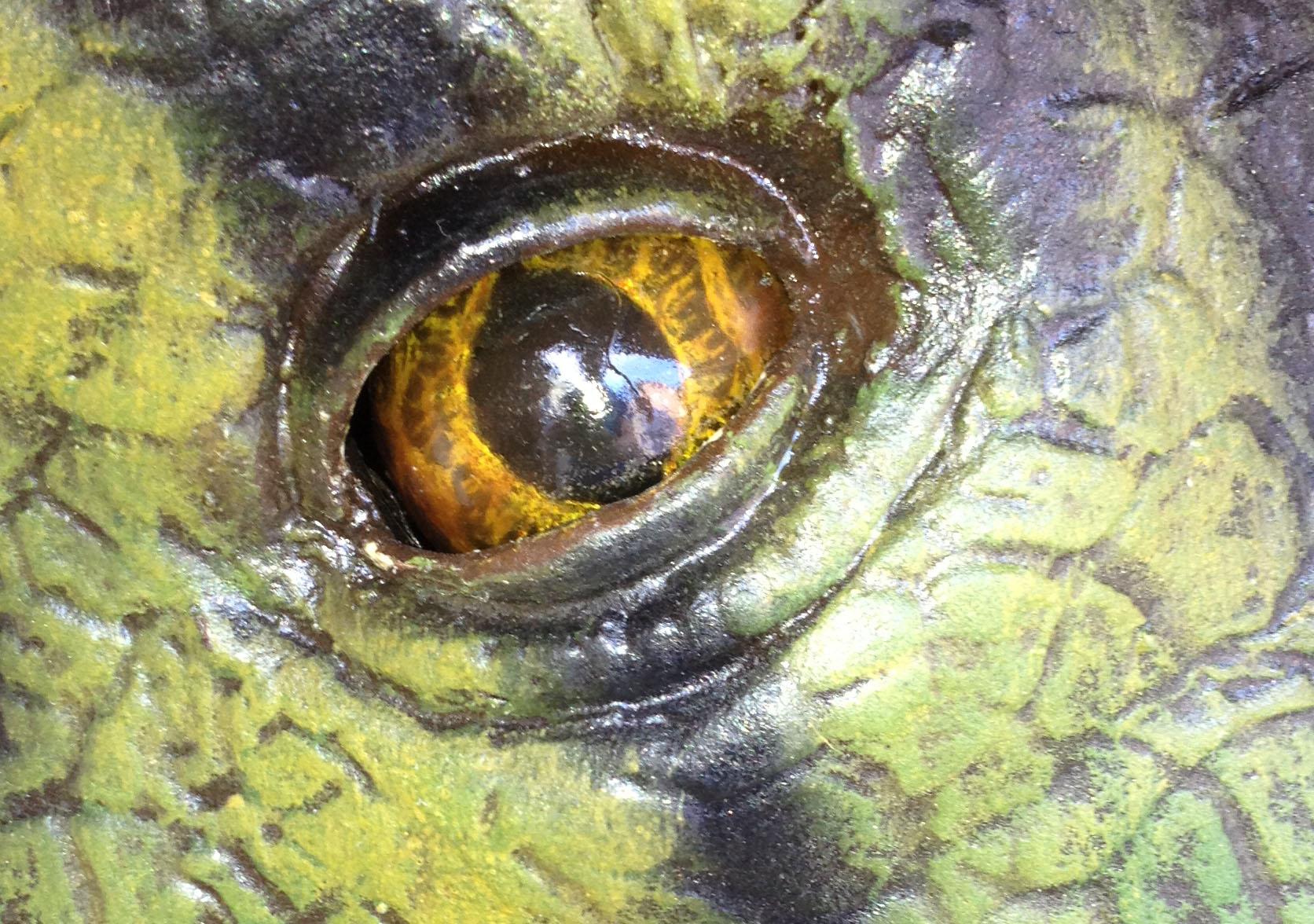 Dino eye .jpg
