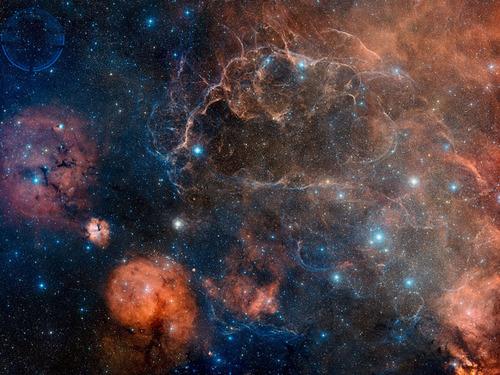 Vela Supernova.jpg