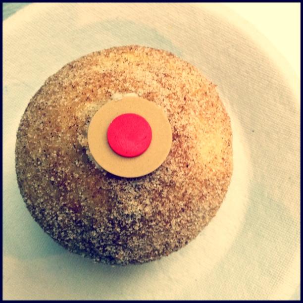 cinnamon sugar2.jpg