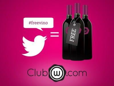 ClubW.jpg