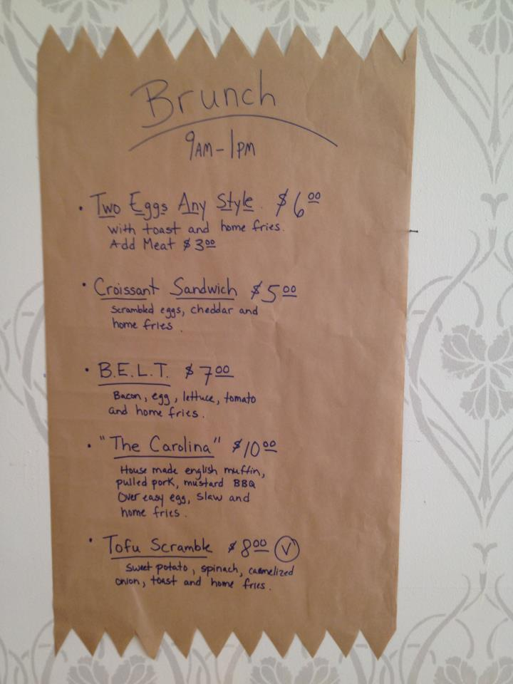 brunch menu.jpg