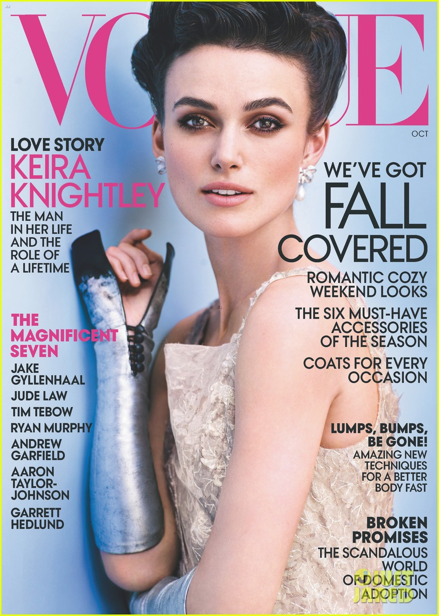 Keira-on-the-cover-of-Vogue-s-October-2012-issue-keira-knightley-32215893-872-1222.jpg
