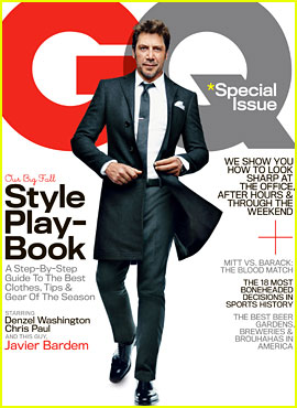 javier-bardem-covers-gq-october-style-playbook.jpg