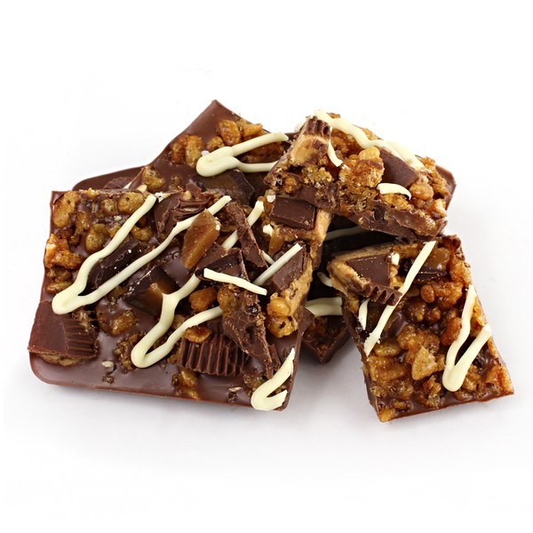 Candy Bar Explosion Bark.jpg