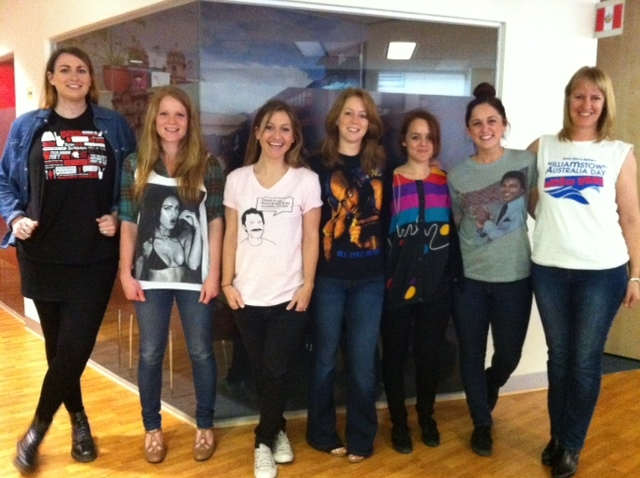 Intrepid-Foundation-Fundraiser-some of the tacky t-shirt.jpg