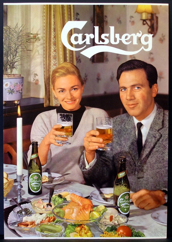carlsbergadvertisement.jpg