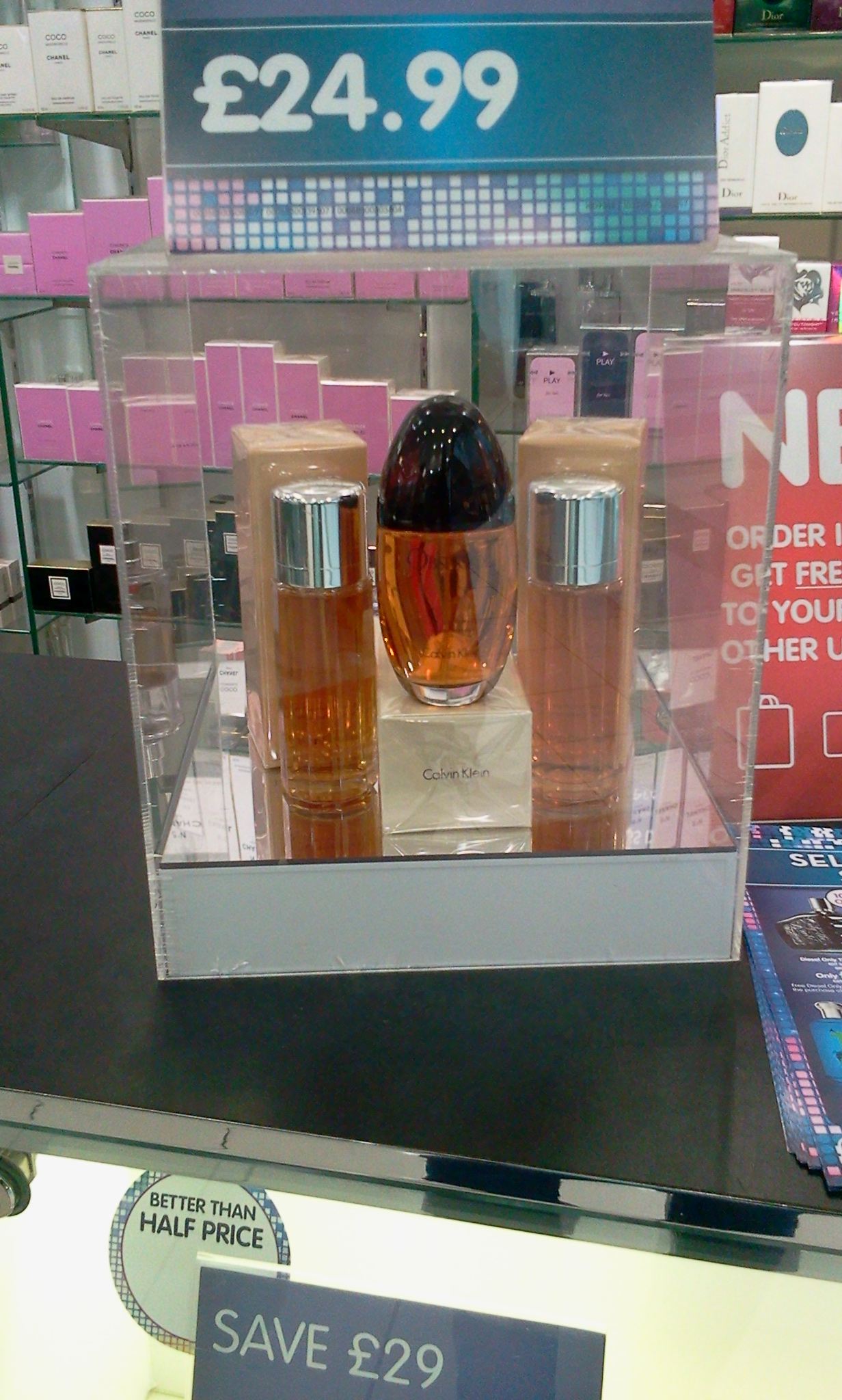 KF Perfume Shop CK.jpg