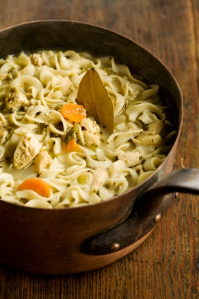 ladys_chicken_noodle_soupnew-291x437.jpg