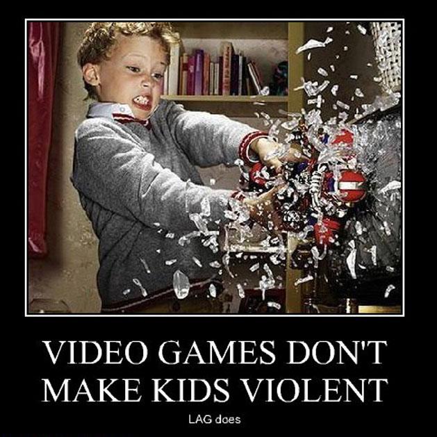 violentgames.jpg
