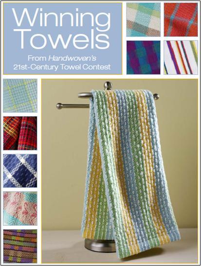 Cover Winning Towels.jpg