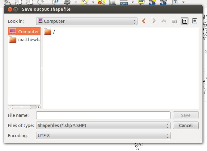 suspectDialogueBox_QGIS_Ubuntu.png