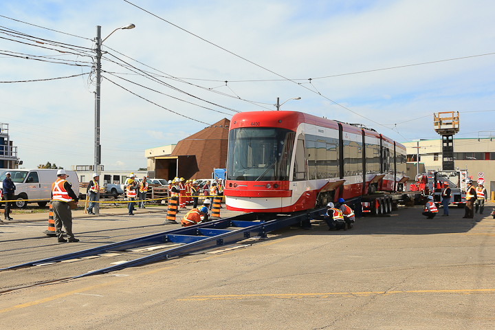 TTC 2012LRV-1353.jpg