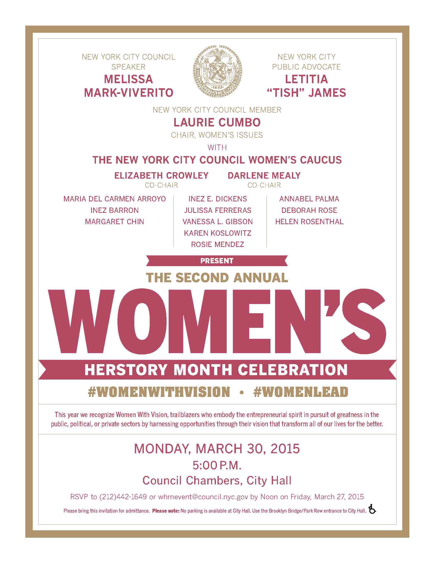 Womens Herstory Month Celebration.jpg